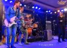 lucerne blues festival 16 - schnappschüsse & bilder von fb freunden_49