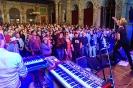 lucerne blues festival 16 - schnappschüsse & bilder von fb freunden_50
