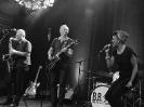 lucerne blues festival 16 - schnappschüsse & bilder von fb freunden_8