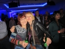 lucerne blues festival 2013 (13. bis 16.11.13)