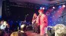 lucerne blues festival 2014 (13.bis 15.11.14)_10