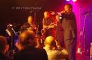 lucerne blues festival 2014 (13.bis 15.11.14)_12