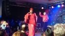 lucerne blues festival 2014 (13.bis 15.11.14)_14