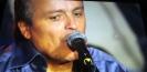 lucerne blues festival 2014 (13.bis 15.11.14)_19