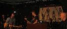 lucerne blues festival 2014 (13.bis 15.11.14)_1