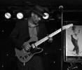 lucerne blues festival 2014 (13.bis 15.11.14)_4