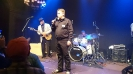 lucerne blues festival 2015 - eigene & pix von fb freunde_14
