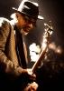 lucerne blues festival 2015 - eigene & pix von fb freunde_15