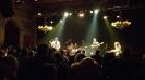 lucerne blues festival 2015 - eigene & pix von fb freunde_16