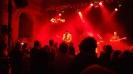 lucerne blues festival 2015 - eigene & pix von fb freunde_17
