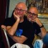 lucerne blues festival 2015 - eigene & pix von fb freunde_20