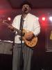 lucerne blues festival 2015 - eigene & pix von fb freunde_23