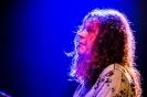 lucerne blues festival 2015 - eigene & pix von fb freunde_25