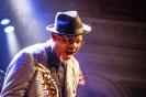 lucerne blues festival 2015 - eigene & pix von fb freunde_26