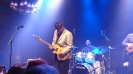 lucerne blues festival 2015 - eigene & pix von fb freunde_9