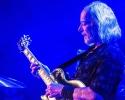 lucerne blues festival 2015_16