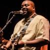 lucerne blues festival 2015_3