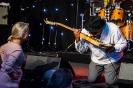 lucerne blues festival 2015_5