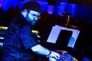 lucerne blues festival 2015_6