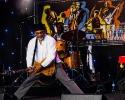 lucerne blues festival 2015_8