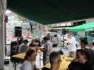Luzerner (Altstadt) Fest (24.7.17)_20