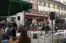 Luzerner (Altstadt) Fest (24.7.17)_42