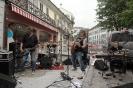 Luzerner (Altstadt) Fest (24.7.17)_47