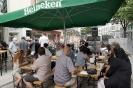 Luzerner (Altstadt) Fest (24.7.17)_50