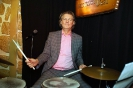 Magda Piskorczyk & the Modern Boogie Woogie Duo live (1.11.19)_12
