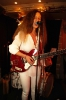 Magda Piskorczyk & the Modern Boogie Woogie Duo live (1.11.19)_13