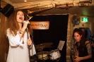 Magda Piskorczyk & the Modern Boogie Woogie Duo live (1.11.19)_18