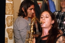 Magda Piskorczyk & the Modern Boogie Woogie Duo live (1.11.19)_1