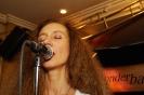 Magda Piskorczyk & the Modern Boogie Woogie Duo live (1.11.19)_24