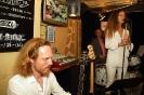 Magda Piskorczyk & the Modern Boogie Woogie Duo live (1.11.19)_26