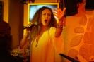 Magda Piskorczyk & the Modern Boogie Woogie Duo live (1.11.19)_2
