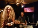 Magda Piskorczyk & the Modern Boogie Woogie Duo live (1.11.19)_3