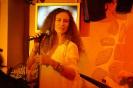 Magda Piskorczyk & the Modern Boogie Woogie Duo live (1.11.19)_4