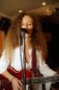 Magda Piskorczyk & the Modern Boogie Woogie Duo live (1.11.19)_7
