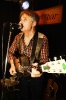 Marco Marchi & the Mojo Workers live (31.1.20)_18