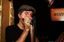 Marco Marchi & the Mojo Workers live (31.1.20)_1