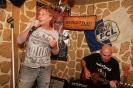 Metzger & Stahl live (8.11.18)_12