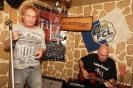Metzger & Stahl live (8.11.18)_16