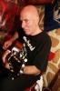 Metzger & Stahl live (8.11.18)_20
