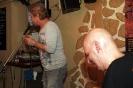 Metzger & Stahl live (8.11.18)_23