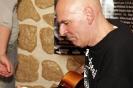 Metzger & Stahl live (8.11.18)