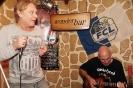 Metzger & Stahl live (8.11.18)_37