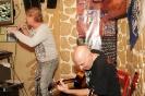 Metzger & Stahl live (8.11.18)_5