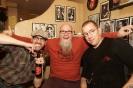 Metzger & Stahl live (8.11.18)_8