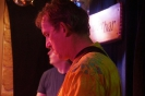 Mitch Kashmar & the Blues'n'Boogie Kings live (13.10.17)_13