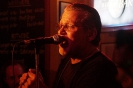 Mitch Kashmar & the Blues'n'Boogie Kings live (13.10.17)_15